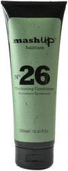 Mashup Haircare No. 26 Thickening Conditioner (8.45 fl. oz. / 250 mL)