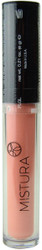 Mistura Makeup Fairy Dust - Plump & Glow Plumping Lip Gloss