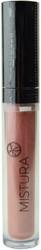 Mistura Makeup Gossamer - Plump & Glow Plumping Lip Gloss