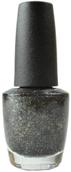 OPI Heart And Coal