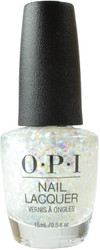 OPI All A'Twitter In Glitter