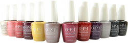 OPI Gelcolor 12 pc Shine Bright Collection