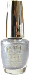 OPI Infinite Shine Tinsel, Tinsel 'Lil Star