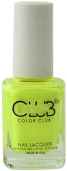 Color Club Do You, Boo