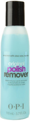 OPI Original Polish Remover (3.7 fl. oz. / 110 mL)