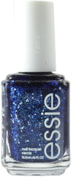 Essie Once In A Blue Moon