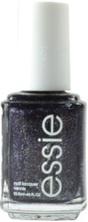 Essie Payback's Witch