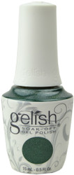 Gelish Mistress Of Mayhem (UV / LED Polish)