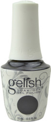 Gelish Smoke The Competition (UV / LED Polish)