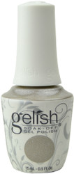 Gelish Fashion Above All (UV / LED Polish)