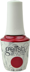 Gelish Just One Bite (UV / LED Polish)
