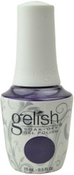Gelish Make 'Em Squirm (UV / LED Polish)