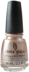 China Glaze Melrose Fireplace