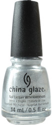 China Glaze Tinsel Town