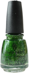China Glaze Celebri-Tree