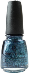 China Glaze Deck The Malls