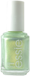 Essie Peppermint Condition