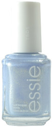 Essie Love At Frost Sight