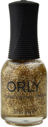 Orly Untouchable Decadence