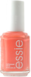 Essie Check in to Check Out