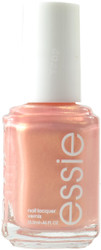Essie Reach New Heights