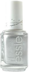 Essie In My Orbit