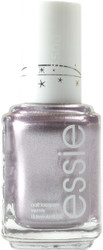 Essie Out of This World