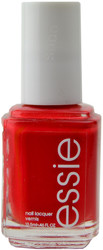 Essie Spice It Up