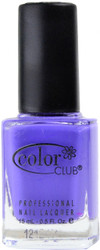 Free Gift:  Color Club Pucci-Licious ($35 Minimum Purchase - 1 Gift Per Customer)