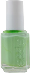 Free Gift: Essie Going Guru ($35 Minimum Purchase - 1 Gift Per Customer)