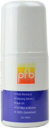 PFB PFB Vanish (2 oz. / 60 mL)