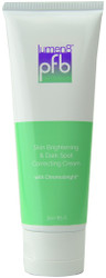 PFB PFB Lumen8 Lotion With Chromabright (3 oz. / 85 g)