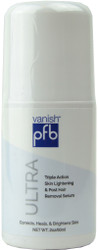 PFB PFB Vanish Ultra (2 oz. / 60 mL)