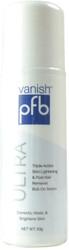 PFB PFB Vanish Ultra (4 oz. / 93 g)