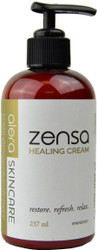 Zensa Zensa Healing Cream (237 mL)