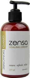 Zensa Zensa Healing Cream (237 mL)
