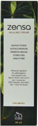 Zensa Zensa Healing Cream (60 mL)