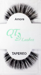 Amore Tapered QT Lashes