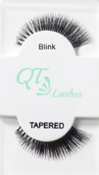 Blink Tapered QT Lashes