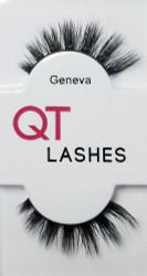Geneva QT Lashes