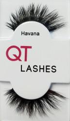 Havana QT Lashes