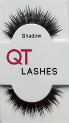 Shadow QT Lashes