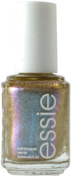 Essie Earn Your Tidal