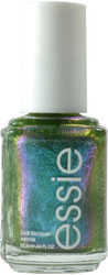 Essie Tide Of Your Life