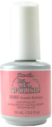 IBD Gel Polish Vroom Service (UV / LED Polish)