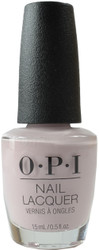 OPI Movie Buff
