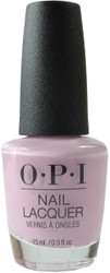 OPI Hollywood & Vibe