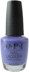 OPI Oh You Sing, Dance, Act And Produce?