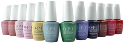 OPI Gelcolor 12 pc Hollywood Collection
