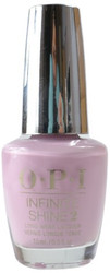 OPI Infinite Shine Hollywood & Vibe (Week Long Wear)